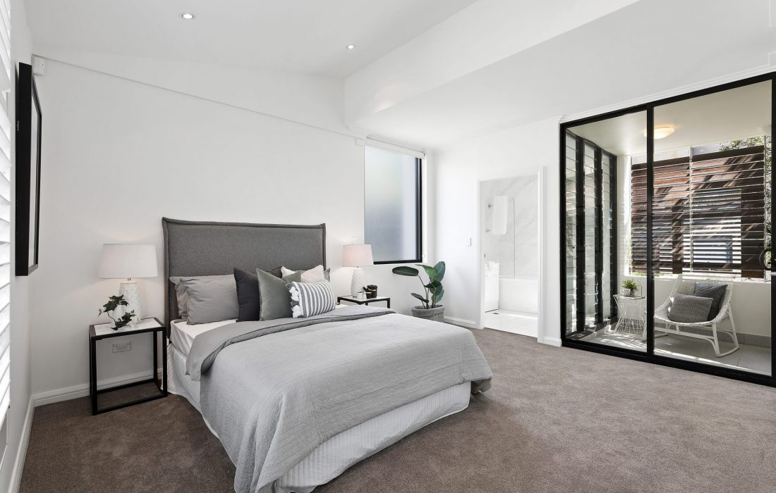 4_11_Royalist_Rd_Mosman_High_Master_Bedroom