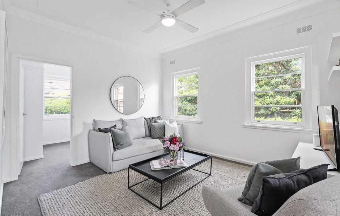 3 5 Moodie Sy, Cammeray_High_livingroom