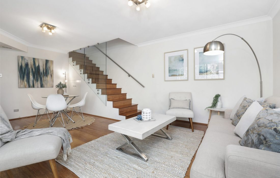7_209_Military_Rd_Cremorne_High_Living_2